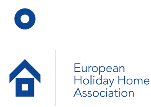 European Holiday Homes Association