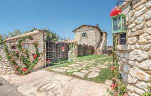 Holiday home Torre delle Rose