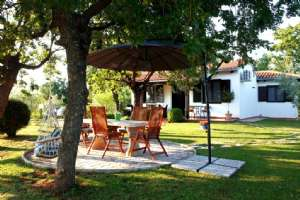 holiday Home Sergo