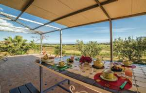 Holiday cottage - Menfi