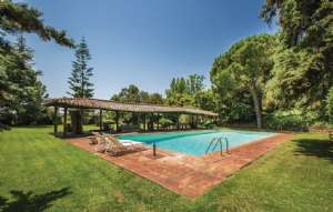 Vacation house - Sant Iscle de Vallalta
