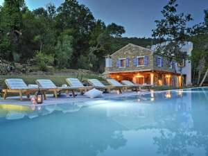 Holiday House Torrecorta ¦ Istria