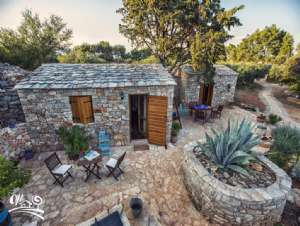 Best Holiday Home In Europe Award