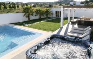 Holiday home in Mijas Costa