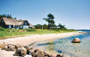 Self catering Ebeltoft