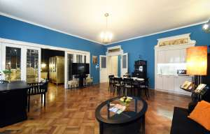 5-stars Apartment Residence Royal
