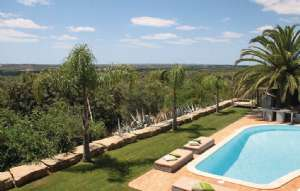 Holiday home - Silves