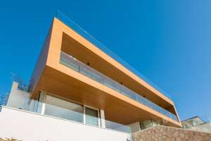 Holiday House Gloss ¦ Central Dalmatia