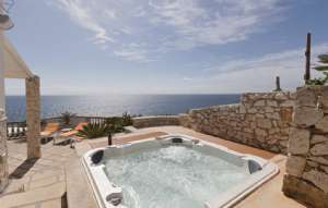 Vacation rental Villa Azzurra