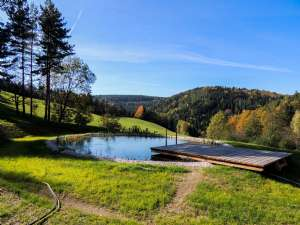 Holiday House Feichtinger ¦ Lower Austria