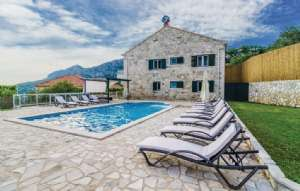 Vacation rental - Dubrovnik-Dubravka