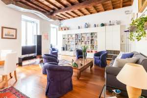 TREVI HOLIDAY APARTMENT