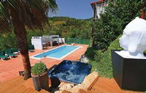 Holiday home - Calonge