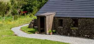 Edinbane Self Catering